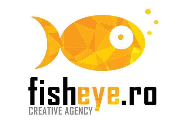 Fisheye Agency