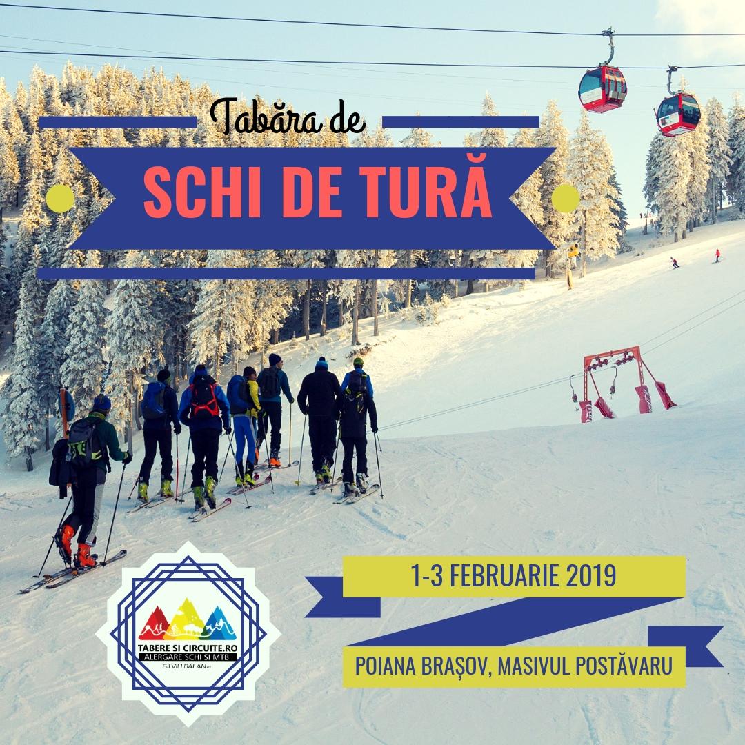 18-20 IANUARIE 2019 (1)