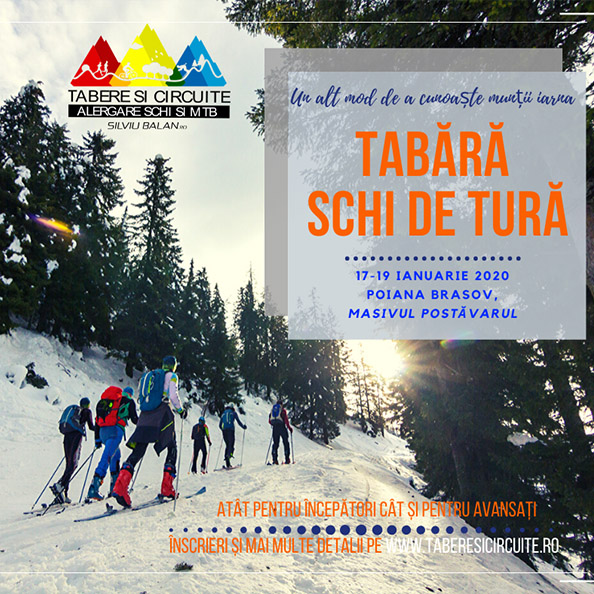 tabara_ski