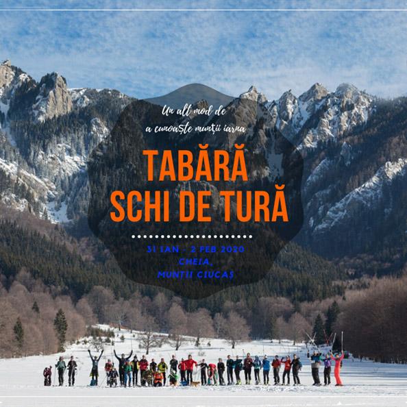 tabara_ski_Tura_Ciucas