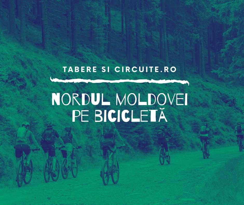 nordul-moldovei-pe-bicicleta