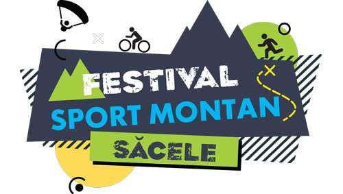 Festival SMS