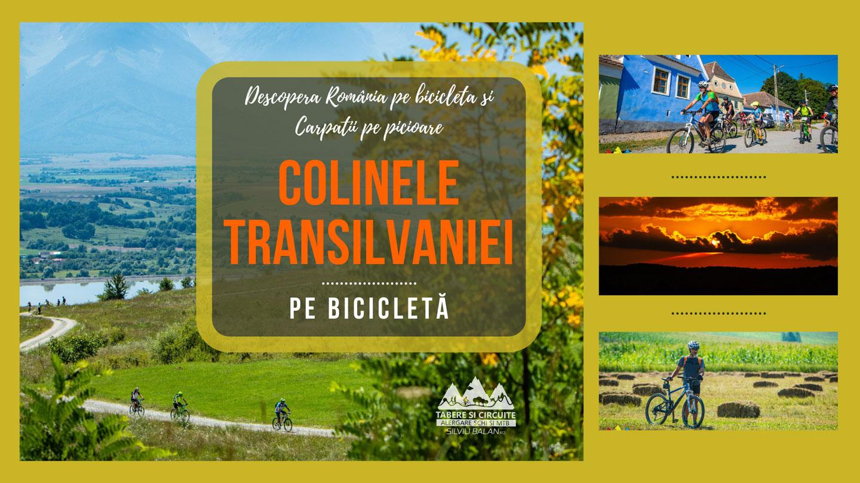 Colinele-Transilvaniei-pe-bicicleta–Tabere-si-circuite