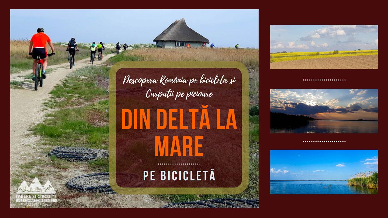 Din-Delta-la-mare-pe-biciclete—Tabere-si-circuite