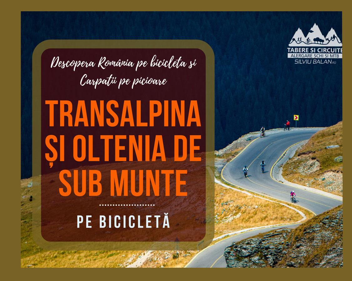 Transalpina-si-Oltenia-de-sub-munte–Tabere-si-circuite